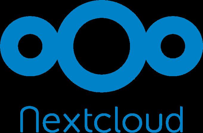 Nextcloud Hosting : Private Virtual Servers | Webarchitects